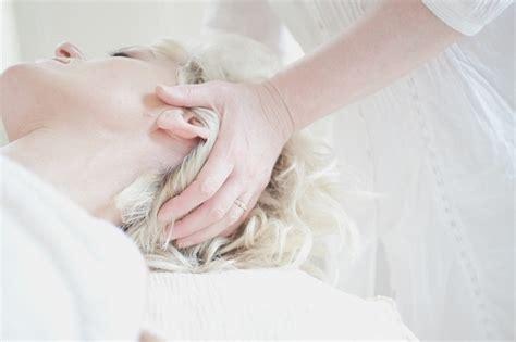 curare mal di testa mal di testa cause sintomi e rimedi