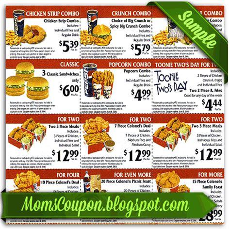 pet food express coupons printable panda express coupons all food menu prices autos post