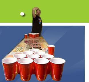 donate ping pong table pong tables buy a portable pong table donate