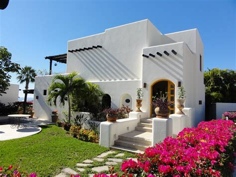 3 bedroom home for sale in cabo san lucas baja