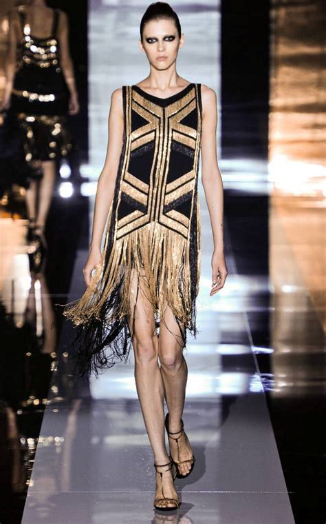 Trend Alert The Roaring 20s by Trend Alert Roaring 20s The Sche Report By Margaret Sche