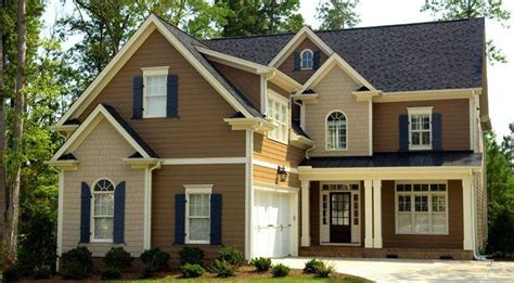 unique house colors economy paint supply exterior ideas that will turn your