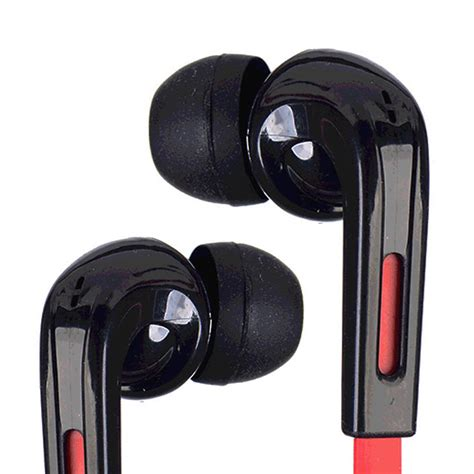 Headset Mega Bass By Rizaldshop25 mega bass in ear earbud headphone earphones headset