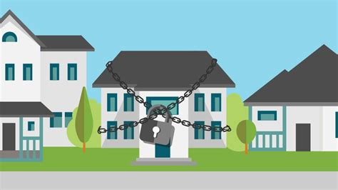 home alone how to secure your home for the holidays b h