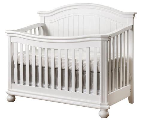 white crib and wood dresser finley crib sorelle furniture
