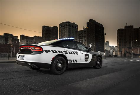 charger top speed 2015 dodge charger pursuit picture 563897 car review