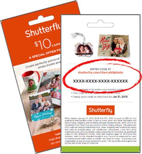 Shutterfly Gift Cards In Stores - mall 9207 santa rosa mall faq