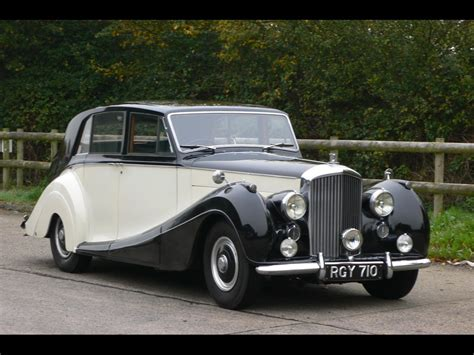 Car Types Classic by 1953 Bentley R Type For Sale Classic Cars For Sale Uk