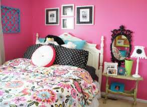 diy girls bedroom diy crafts for teenage girls rooms aesonmg9 pictures to
