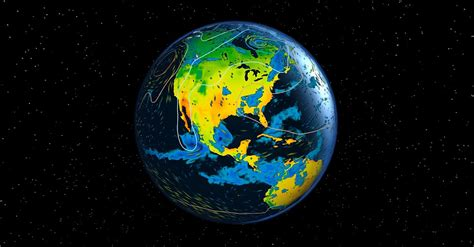 live maps earth 3d the weather around the world live on a 3d globe