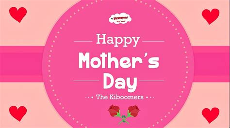 s day song jacksfilms on s day mothers day song song the