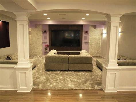 1000 ideas about basement finishing on pinterest basement renovation ideas talentneeds com