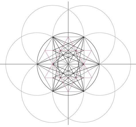 patterns in nature david pratt 1854 best archi geometrie images on pinterest mandalas