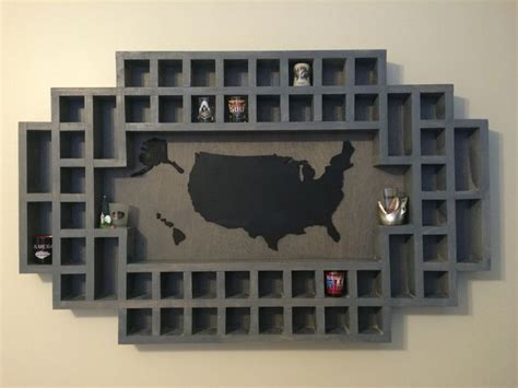 House Plans With Basement 24 X 44 by 25 Best Ideas About Shot Glasses Display On Pinterest