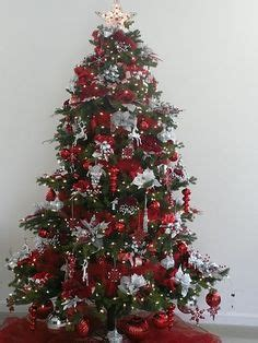 christmas trees to cut yourself 1000 images about trees on tree ideas tree themes