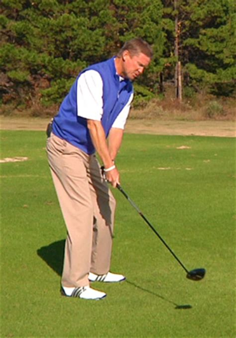 golf swing dynamics how to stabilize your setup begin better golf