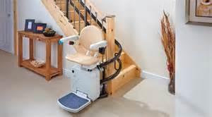 prix d un monte escalier tarif moyen co 251 t d installation