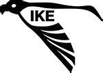 eisenhower high school logo home eisenhower senior high school