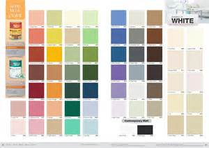 color of paint exterior wall paints home painting