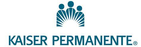 Kaiser Permanente Employee Background Check Kaiser Permanente Of Anaheim Open House For Employers