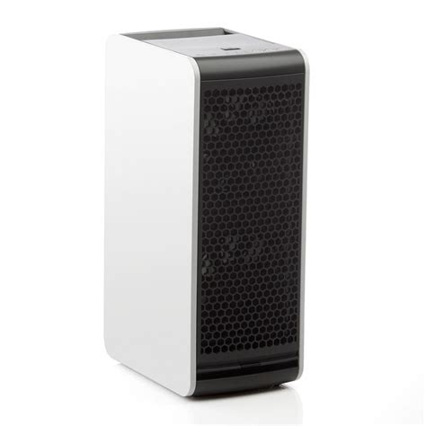 crane electrostatic air purifier ee 8072 the home depot