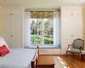 Bedroom Window Seat Ideas bedroom window seat home design ideas pictures remodel and decor