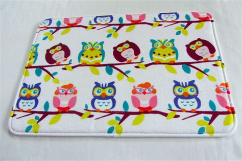 Owl Kitchen Mat by Get Cheap Owl Kitchen Mat Aliexpress Alibaba