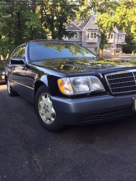 automotive air conditioning repair 1993 mercedes benz 300sd user handbook 1993 mercedes 300sd turbo diesel in very good condition with 150k miles