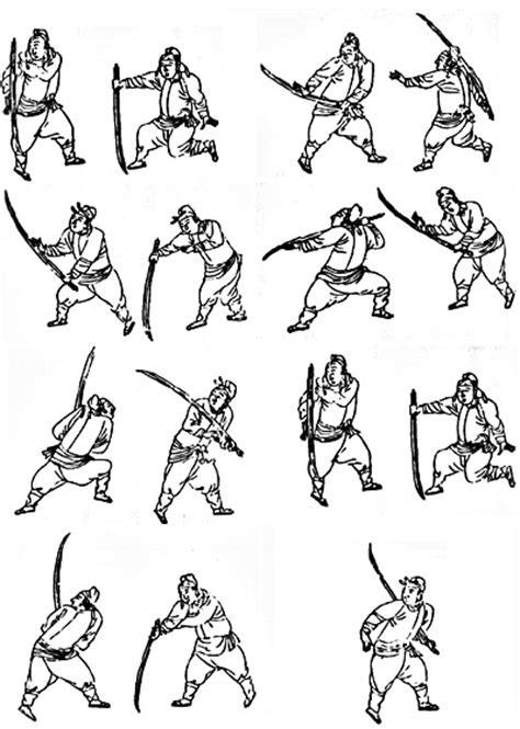 the fighting sword illustrated techniques and concepts books historical illustrations of two handed swords ming