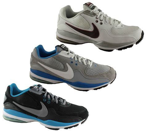 ebay sport shoes nike nike air max team st womens shoes sneakers trainers