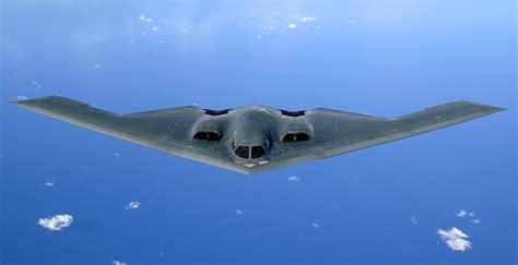 b 2 spirit stealth bomber airforce technology northrop grumman b 2 spirit wikipedia
