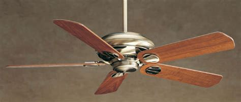 metropolitan ceiling fan casablanca metropolitan ceiling fan collection free
