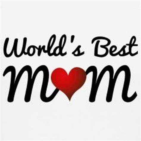 best mlms happy mothers day quotes 2017 wishes messages sayings