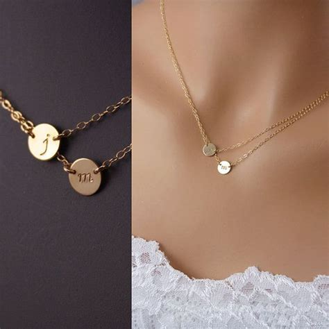 Best Metal For Jewelry Gold Nersels Designer Trendy Gold Jewelry by 17 Best Ideas About Name Necklace On Gold