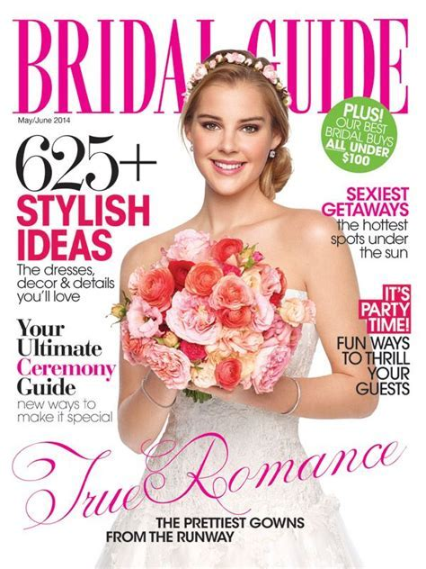 274 best Elaine Madelon Makeup images on Pinterest   Dress