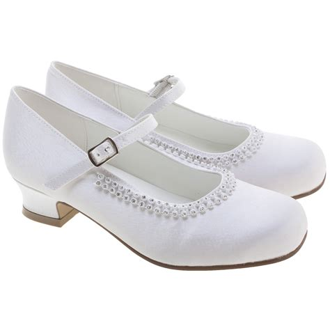 communion shoes communion shoes diamantes decoration cachet