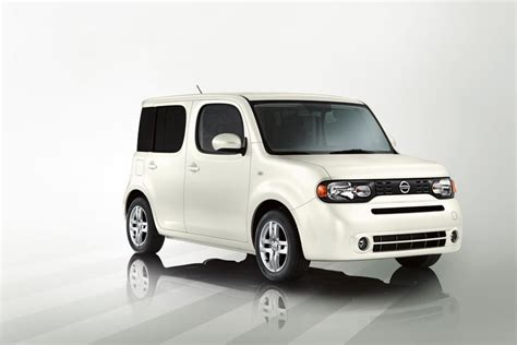 nissan cube 2009 price 2010 nissan cube reviews specs and prices cars
