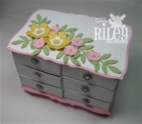 Handmade Jewellery Box Ideas - 1000 images about handmade jewelry boxes on