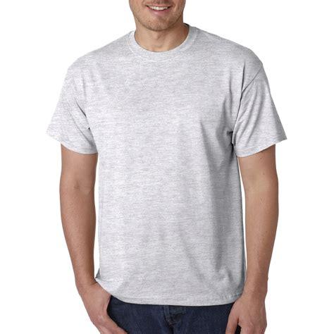 gildan t shirt template 8000 gildan 174 dryblend 174 t shirt