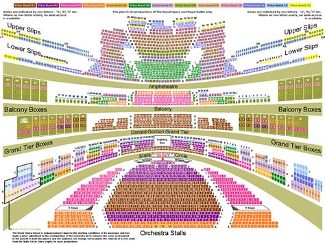 royal opera house seating plan view royal opera house seating plan escortsea