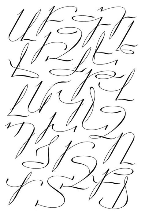 armenian alphabet coloring pages 68 best images about armenian calligraphy miniatures on