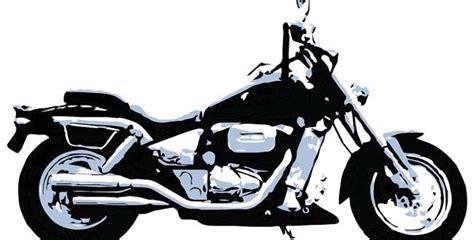 Motorrad Versicherungs Vergleich by Versicherung Motorrad Jetzt Vergleichen Abschlie 223 En