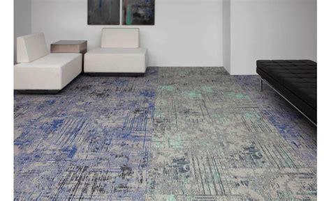 Tandus Centiva Introduces Cartography   2015 06 26   Floor