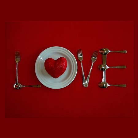 places to eat on valentines day preparing for valentine s day 171 menumax back of house