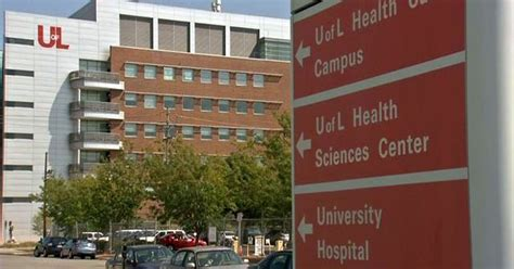 of louisville emergency room kentucky health news kentuckyone state investigation for critical staff cuts