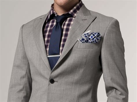 Blazer Well Black List Grey Ready travel in style how to travel light yet heavy on style the monsieur