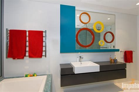 modern kids bathroom modern bathroom 4