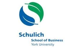 Schulich Mba Webinar by Ideas From York Schulich School Of Business