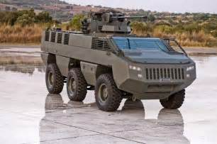 Used Armored Cars For Sale South Africa The Armoured Vehicles Market 2012 2022 At Defencetalk