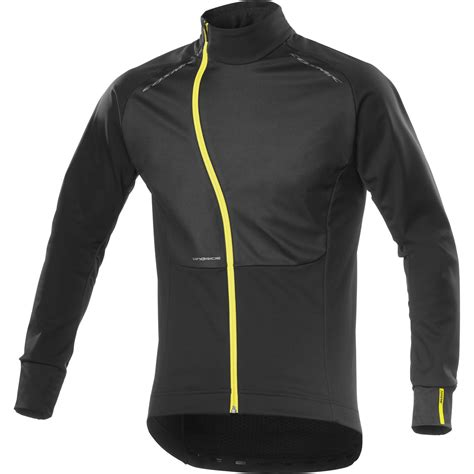 best cycling wind jacket wiggle mavic cosmic pro wind jacket cycling windproof